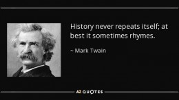 quote-history-never-repeats-itself-at-best-it-sometimes-rhymes-mark-twain-52-48-13