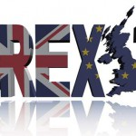Brexit – where do you stand?
