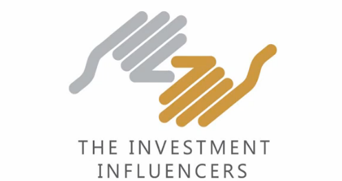 Meet the investment influencers – Clive Hale interviewed by Investment Week